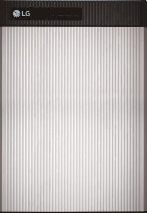 RESU6.5_Silver (1)