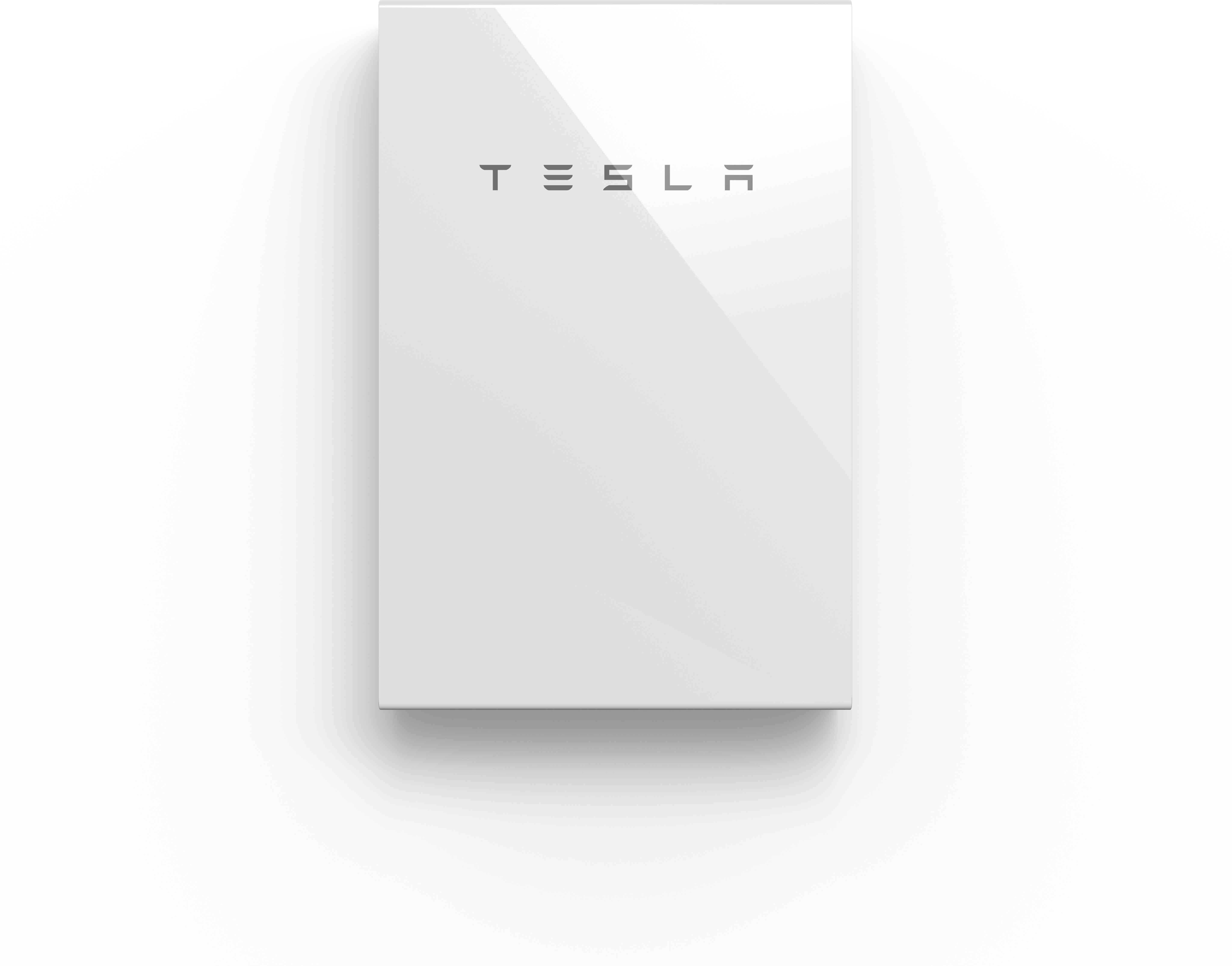 Powerwall 2 Tesla Gold Coast