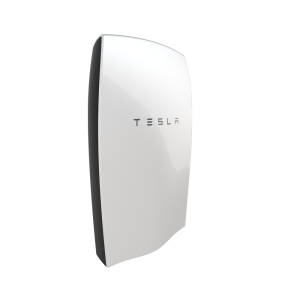 side-on-powerwall