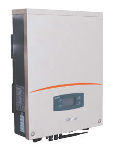 package-4-inverter